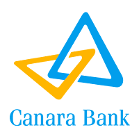 Canara Bank Recruitment 2016 - 74 Specialist Officers Apply Online