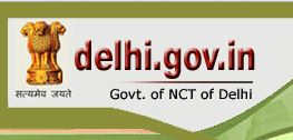 Delhi Home Guard Recruitment 2016