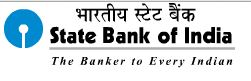 SBI Specialist Officer Recruitment 2016