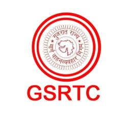 GSRTC 571 Recruitment 2016