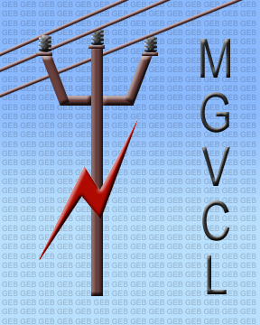 MGVCL Recruitment 2016