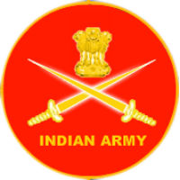 Indian Army Havildar Education Recruitment 2016