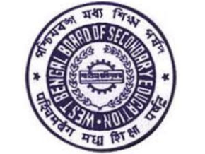WBBSE 10th Result 2016