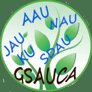 www.gsauca.in GSAUCA Admission 2016
