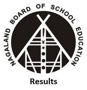 www.nbsenagaland.com NBSE HSLC HSSLC Result 2016