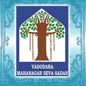 Vadodara Municipal Junior Clerk Result 2016
