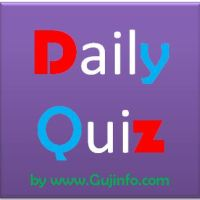 Daily Quiz - General Knowledge - Part 1