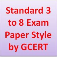 standard-3-to-8-exam-paper-style