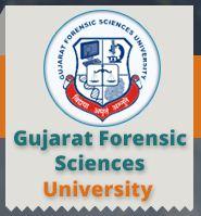 GFSU CCC Online Registration 2016