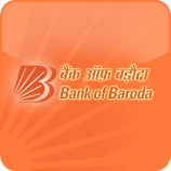 Bank of Baroda Sub Staff Recruitment 2016