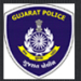 Gujarat Police Constable Final Result 2016