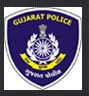 Gujarat Police Constable Final Result 2016