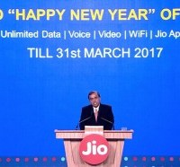 reliance_jio_happy_new_year_offer