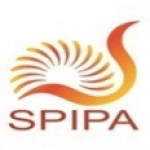 SPIPA UPSC Civil Services Exam Training Date 2016-17