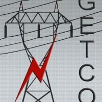 GETCO Recruitment 2017