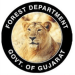 Gujarat Forest Guard Result
