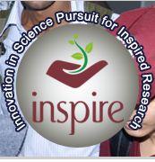 Inspire Award Registration 2017