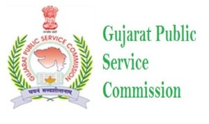 GPSC Call Letter 2017