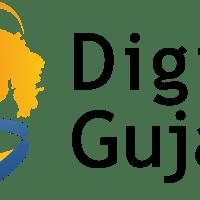 Gujarat Government launch Digital Gujarat App