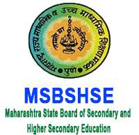 MSBSHSE Issues SSC Exams Hall Ticket