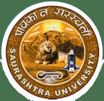 Saurashtra University Exam Time Table 2019