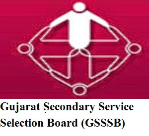 Senior Clerk Result 2016-17 final
