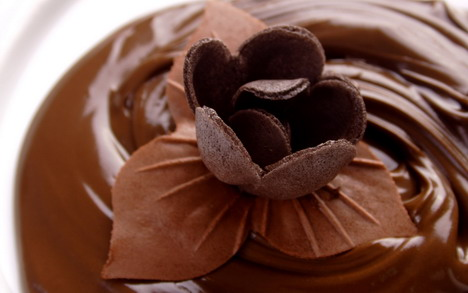 Happy Chocolate Day Images for facebook