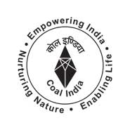 CIL MT Result 2017