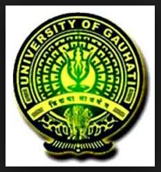 Gauhati University result online
