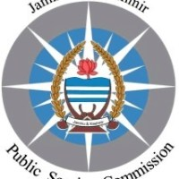 JKPSC KAS Answer key 2017 PDF