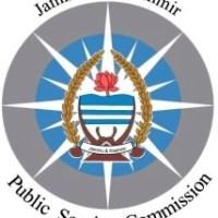 JKPSC KAS Answer key 2017 PDF