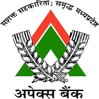 MP State Cooperative Bank Recruitment 2017