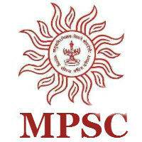 MPSC Agriculture Service Result 2016 PDF