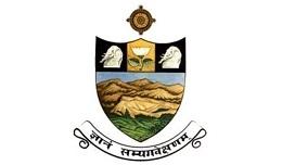 SV University Result
