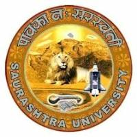 Saurashtra University CCC Exam Hall Ticket Candidates List