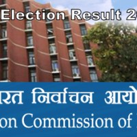 UP Election Result 2017