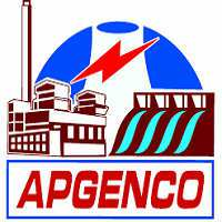 APGENCO AE Answer Key 2017