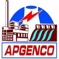APGENCO AE Answer Key 2017
