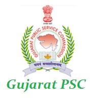 GPSC Municipal Chief Officer Answer Key