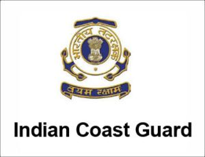 Indian Coast Guard Navik GD Admit Card
