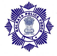 Kolkata Police Constable Answer Key