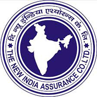 NIACL Assistant Answer Key 2017