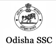OSSC CPSE Answer Key