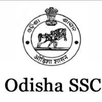 OSSC CPSE Answer Key