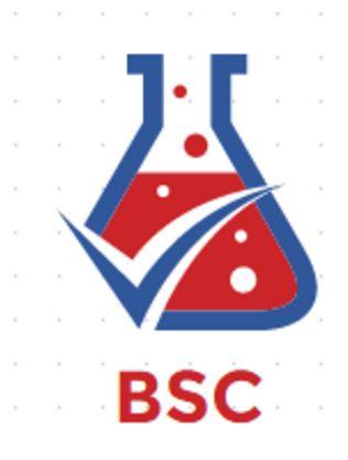 Gujarat University BSC Registration