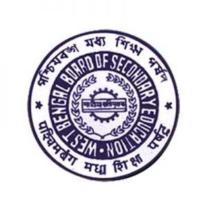 Madhyamik Result 2017