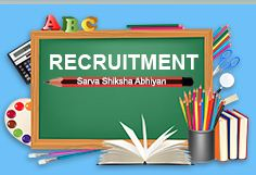 SSA Gujarat KGBV Recruitment 2017