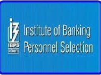IBPS PO Admit Card