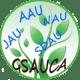 GSAUCA 2018