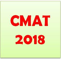 cmat registration 2018
